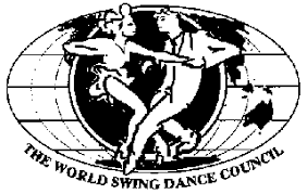 Swingdancecouncil